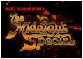 Burt Sugarman's The Midnight Special. DVDs