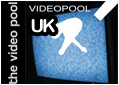 The Video Pool UK DVD Serie