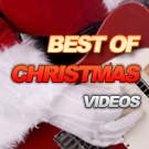 Best Of Christmas Videos