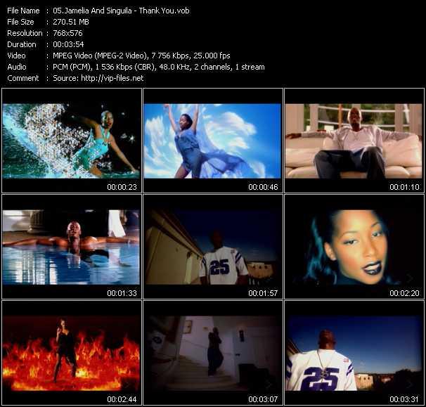 Numb linkin park cover, jamelia, mp3, текст песни, видео клип