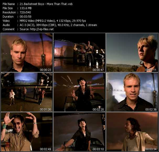 Vob videos from dtvideos club remixes vol106 musical dvd-album