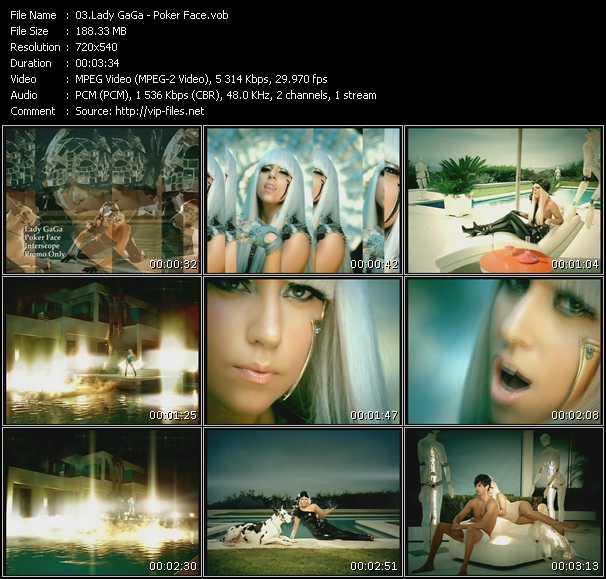 Larry Tee feat Mel Merio - Hipster Girl - YouTube