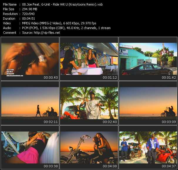 Ride  музыка видео блог афиша фото отзывы
