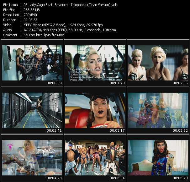Новые клипы  Скачать клипы смотреть клипы онлайн