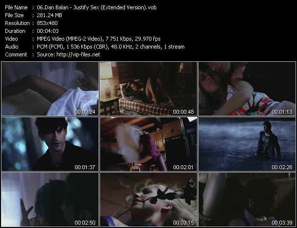 dan-balan-video-dzhastifi-seks